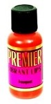 BOUQUET 15 ML, VIBRANT LIPS SERIE by PREMIER PIGMENTS