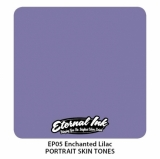 ENCHANTED LILAC 30ml PORTRAIT SKIN TONES SET by ETERNAL