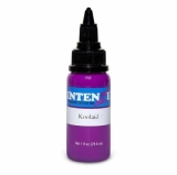 KOOLAID 30ml by INTENZE