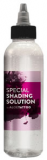 SPECIAL SHADING SOLUTION 150 ml by ALOE TATTOO