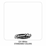 WHITE 30ml by ETERNAL