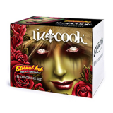 LIZ COOK SET 12 x 30 ML by ETERNAL