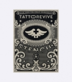 TATTOO REVIVE STENCIL 5ml 100ml 250ml