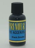 BLACK SMOKE 15 ML by PREMIER PIGMENTS