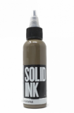 ANONYMOUS 30ml by SOLID INK