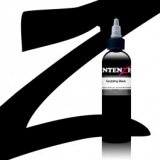 SCULPTING BLACK 30 ML by INTENZE