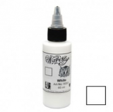 WHITE by WAVERLY 1 x 60 ml