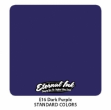 DARK PURPLE 30ml by ETERNAL