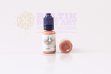 PERMA BLEND Cheeky 15ml