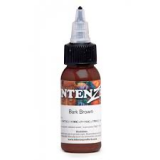 BARK BROWN 30 ML BORIS by INTENZE