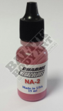NA-2 by CHARME MEGACOLORS: REPIGMENTATION OF NIPPLE & AREOLA
