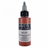 MELBA 60ML by WAVERLY