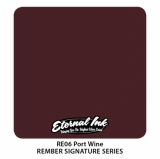 PORT WINE 30ml REMBER ORELLANA SET by ETERNAL