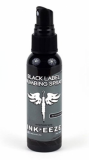 INK EEZE BLACK LABEL SPRAY ANESTHETIC 60 ML
