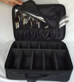 MAKE UP TRAVEL CASE