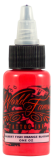 ALBERT FISH ORANGE BLOSSOM by WORLD FAMOUS TATTOO INK 30ml
