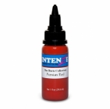 BORIS PERSIAN RED 30ml by INTENZE