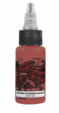 AILEEN WUORNOS BLUSH 15 ML by WORLD FAMOUS TATTOO INK