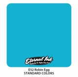 ROBIN EGG 30ml by ETERNAL