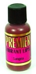 SANGRIA 15ml VIBRANT LIPS SERIE by PREMIER PIGMENTS