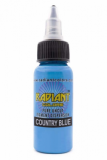 COUNTRY BLUE by RADIANT COLORS 30ml