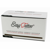 EASY TATTOO PROTECT X 3 ROLLS 10 M X 15 CM
