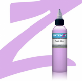 PURPLE SILVER by INTENZE 1 x 30 ml
