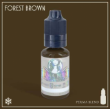 PERMA BLEND Forest Brown 30ml