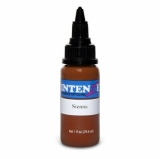 SIENNA 30ml by INTENZE