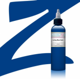 LINING BLUE DARK 30ML INTENZE