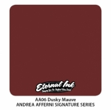 DUSKY MAUVE 30ml ANDREA AFFERNI SET by ETERNAL