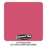 PEPTO PINK 30ML by LIZ COOK ETERNAL