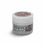 HUSTLE BUTTER 30ML