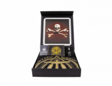 MAGI Limited Edition Gold Box Set