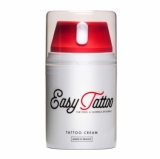 EASY TATTOO AFTER CARE 50ML
