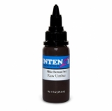 MIKE DEMASI RAW UMBER 30ml by INTENZE