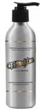 ALOE TATTOO FILM 220ML NO MORE PLASTIC FILMS