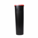 SHARP BIN black 5 Liter