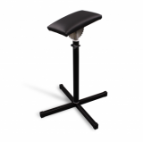 ARM REST KROSS BLACK