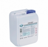 UNIGLOVES INSTRUMENT DISINFECTANT Forte Plus 5L