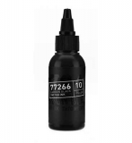 CARBON 10 FILLER 50ml