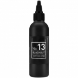 CARBON 13 BLACKOUT FILLER 50ml