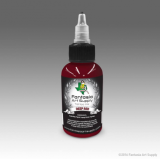 DEEP RED 30 ML by FANTASIA ART COLORS