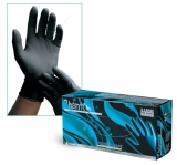 GLOVES Latex PHANTOM