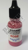 ROSE by CHARME MEGACOLORS: LIPS
