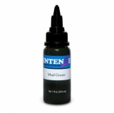 MUD GREEN 30ml by INTENZE