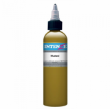 MUSTARD 30 ml  by INTENZE
