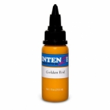 GOLDEN ROD 30ml by INTENZE