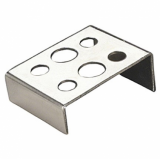 DISPLAY STEEL for CAPS 6 holes