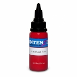 AMERICAN ROSE 30ml  by INTENZE